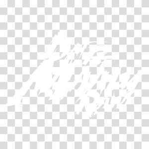 VLONE transparent background PNG cliparts free download.