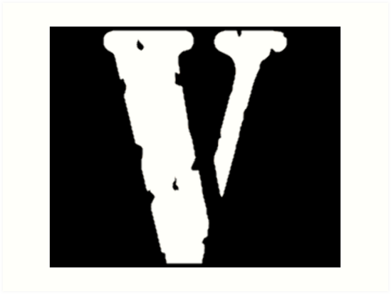 Vlone Logo Png (101+ images in Collection) Page 2.