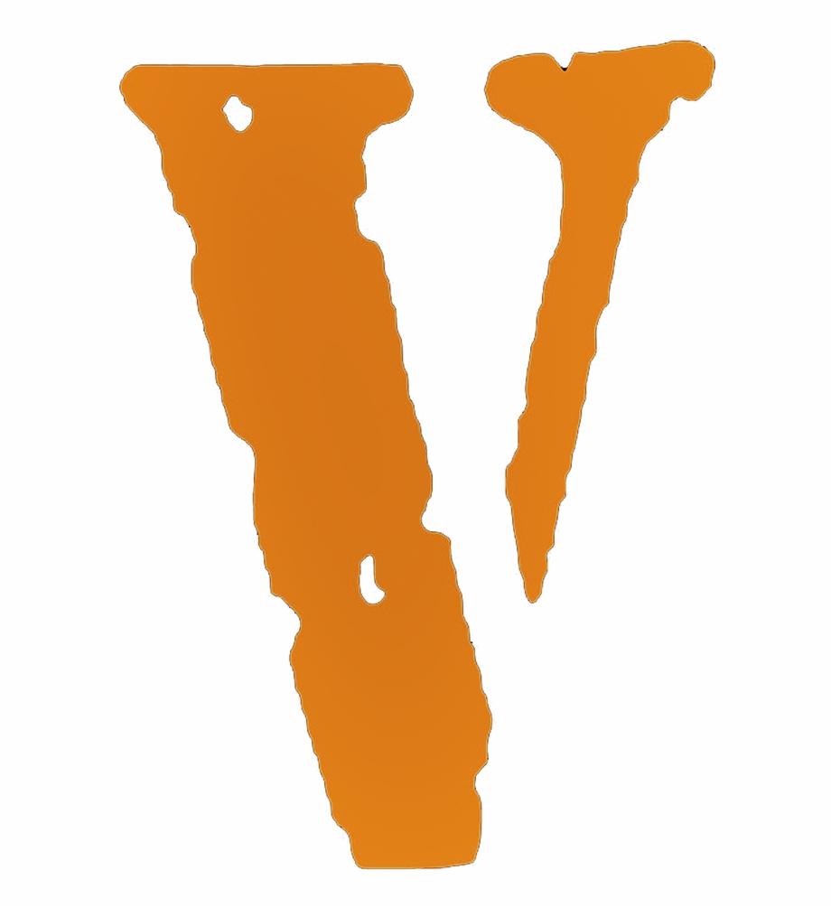Vlone Logo Png.