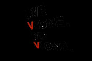 Vlone logo png » PNG Image.