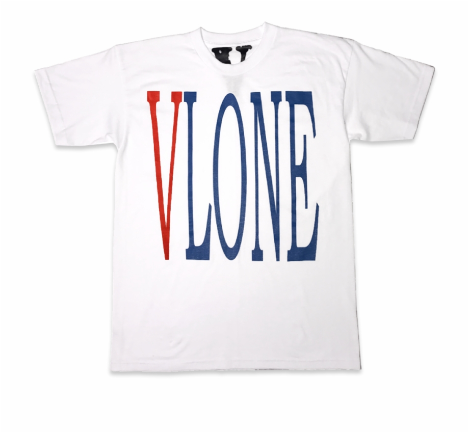 150$ Independence Staple T.