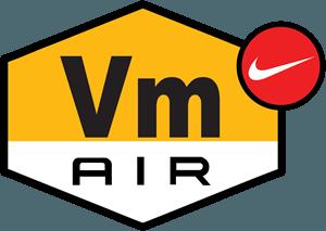 VM Logo.