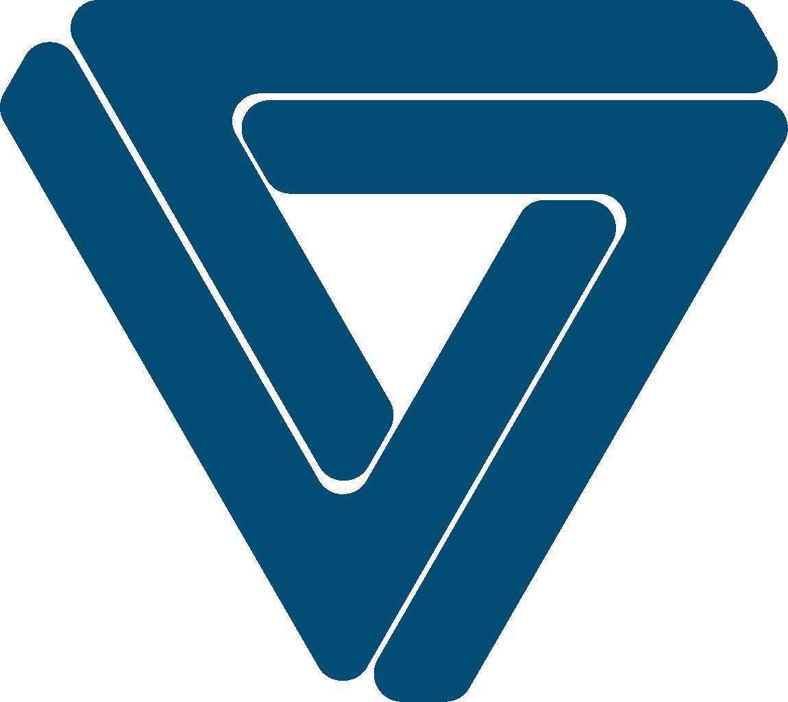 File:Logo VM NMU.png.