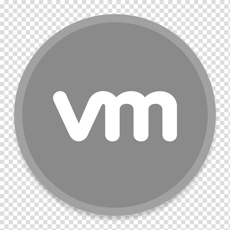 Button UI Requests, round gray and white vm art transparent.