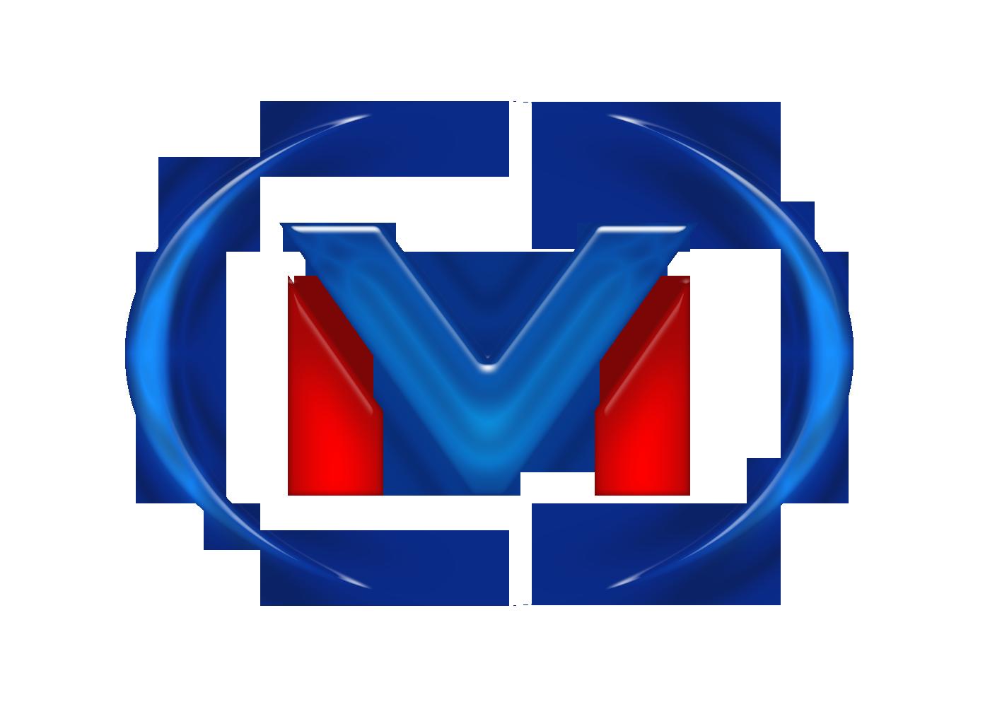 Vm logo png 8 » PNG Image.
