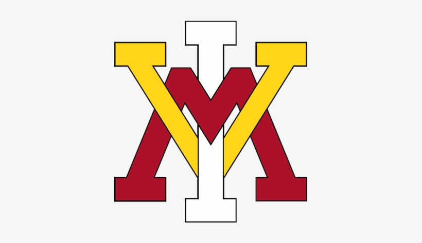 Virginia Military Institute Logo.