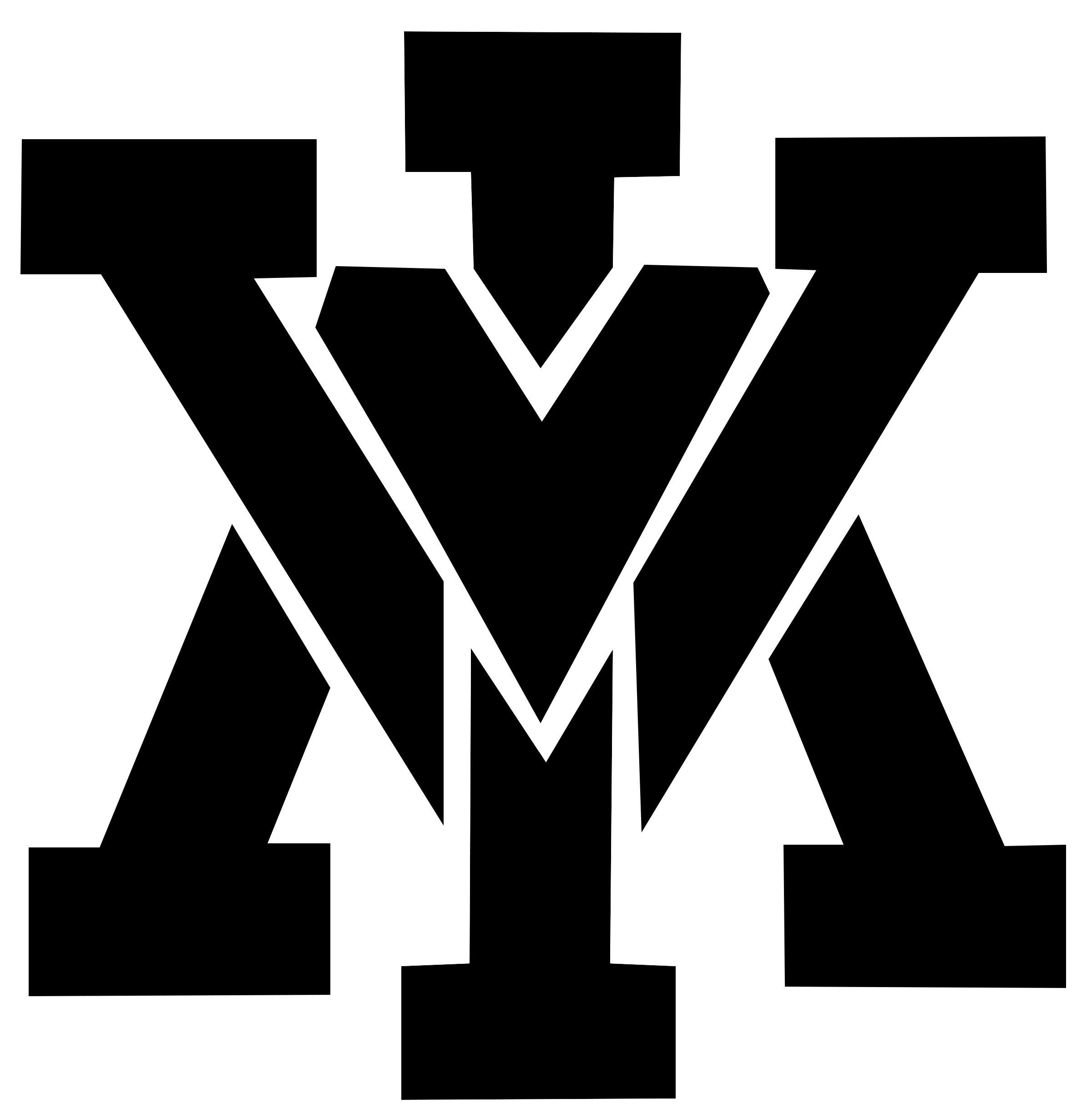 VMI jack.