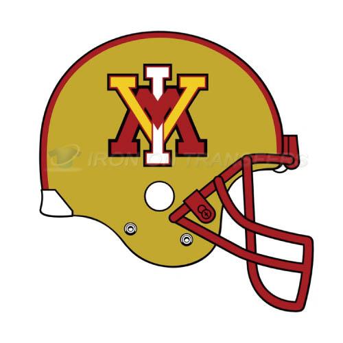 VMI Keydets Logo T.
