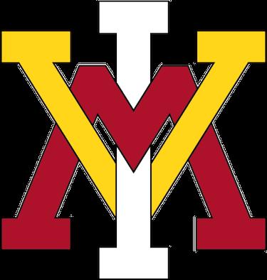 File:Virginia Military Institute logo.png.