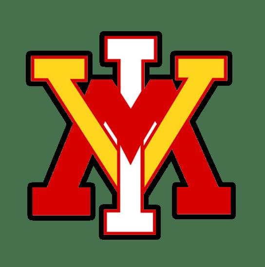 Virginia Military Institute.