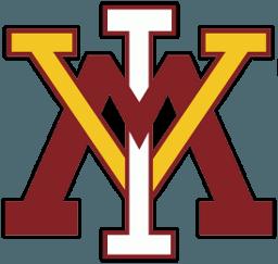 VMI Logo.