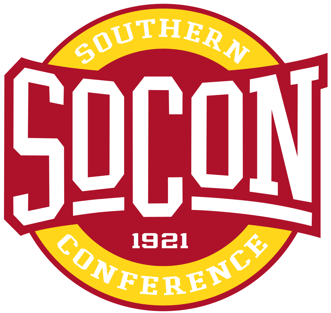 File:SoCon logo in VMI colors.svg.
