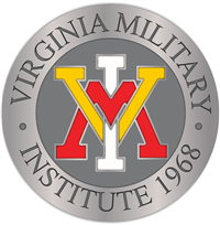 Virginia Military Institute (VMI) Wages, Hourly Wage Rate.