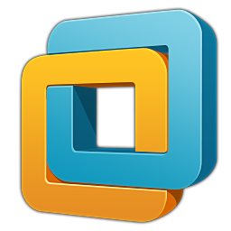 File:VMware Workstation 11.0 icon.png.