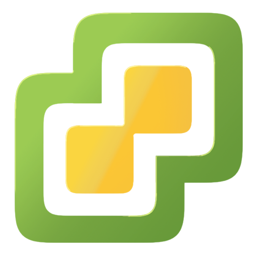 Vmware Icon #274003.