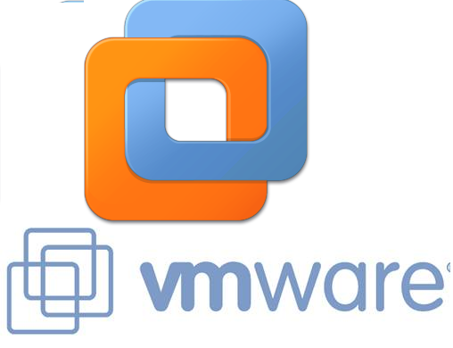 15 VMware Tools Icon.png Images.
