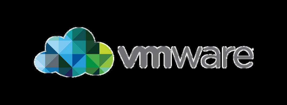 Installing VMware vSphere ESXi & vCenter.