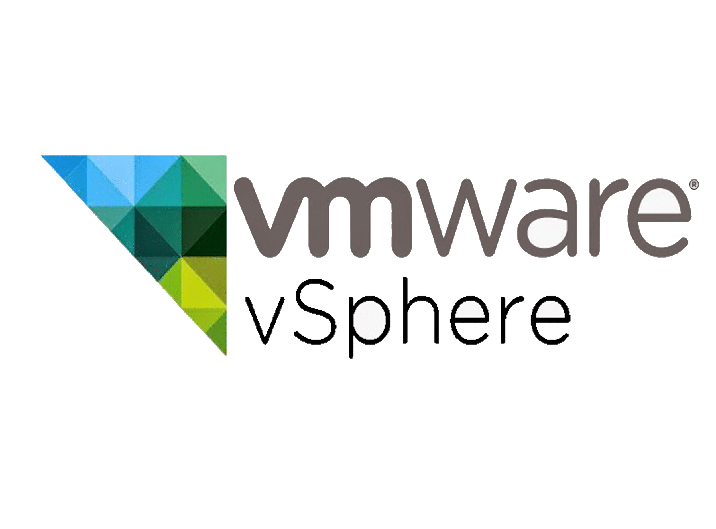 Vmware Logo Png, png collections at sccpre.cat.