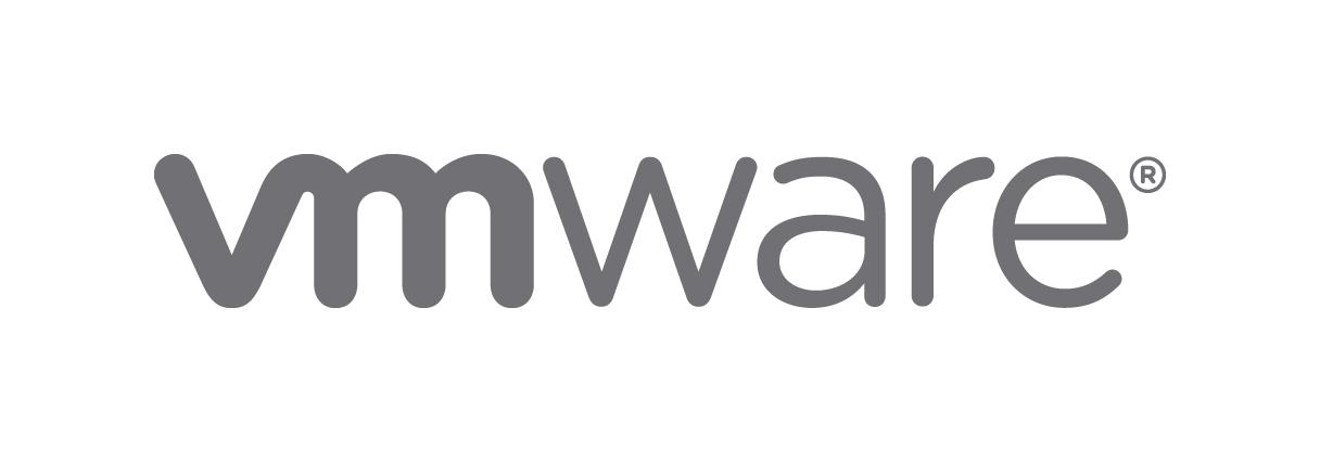 VMware Media Resource Center.