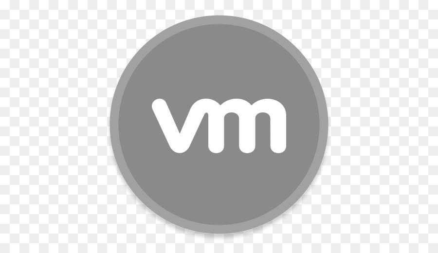Vmware Logo png download.