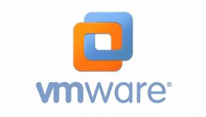 Deleted VMWare VMDK.