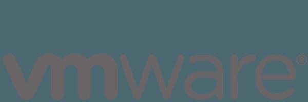 SEP sesam VMWare Backup.