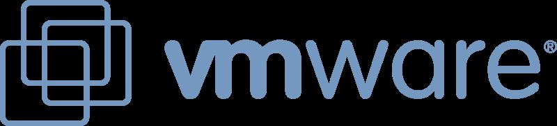 Vmware Png Logo.