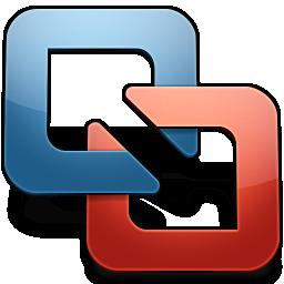 File:VMware Fusion v4.0 icon.png.