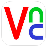 Tips on Setting Up the VNC App with Students with Visual Impairments.