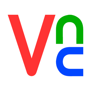 VNC Viewer 2.1.1.019679 [Latest] APK + Windows Client DOWNLOAD NOW.