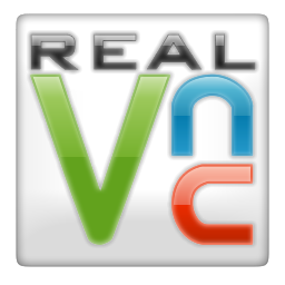 Real VNC Icon by scifinity on DeviantArt.