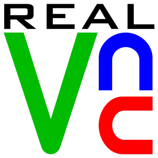 VNC Connect 6.5.0 Download.