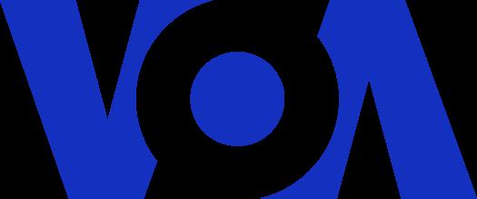 File:VOA logo.svg.