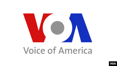 Statement on Government of Burundi's Suspension of VOA Operations.