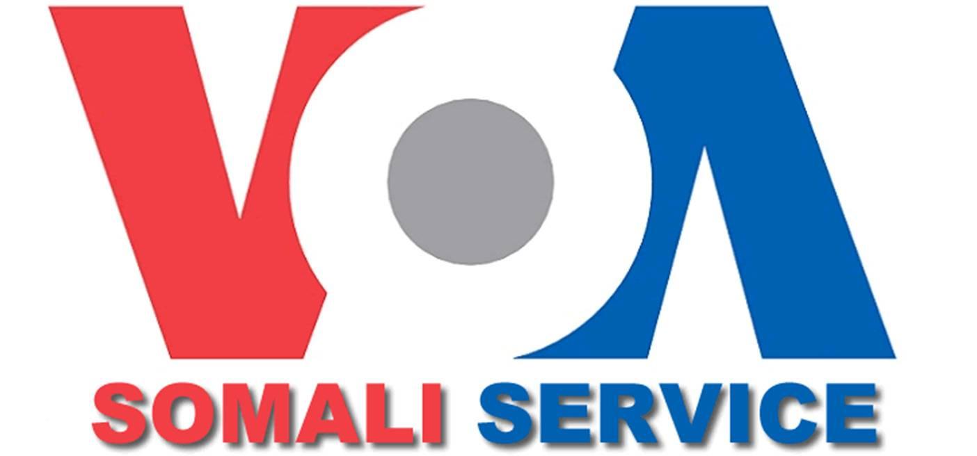 Shuraako Featured on VOA Somali.