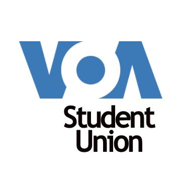 VOA Student Union (@voastudentu).