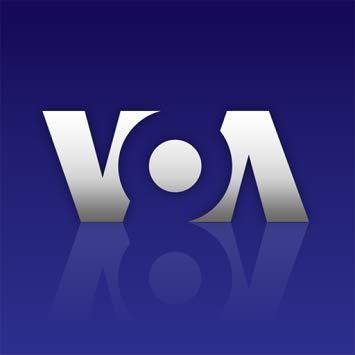 VOA News.