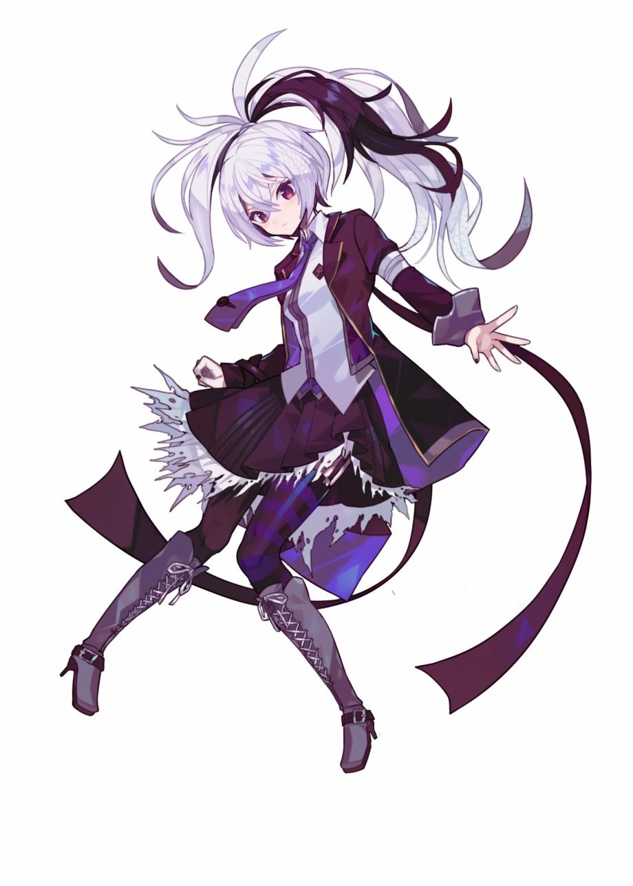 Flower Vocaloid, HD Png Download (2705406 ).