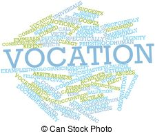 Vocational Illustrations and Clipart. 377 Vocational royalty free.