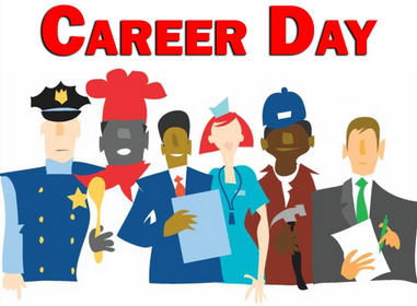 Free Vocational Work Groups Clipart Images.