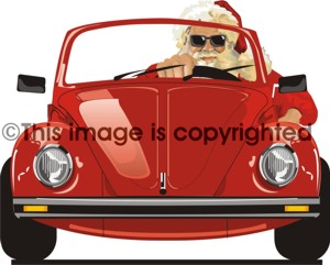 Gallery For > Family Clipart Driving with Your Home.