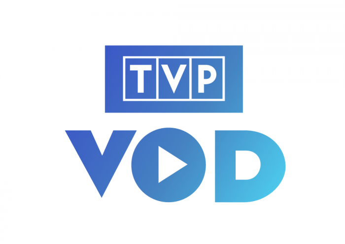 TVP launches SVOD service.