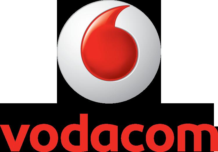 Vodacom: System error to blame for data depletion.