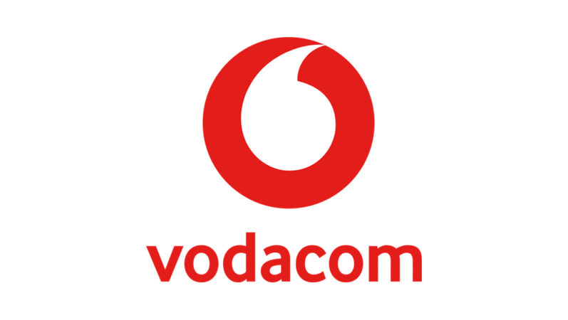 Vodacom has a good brand story to tell.