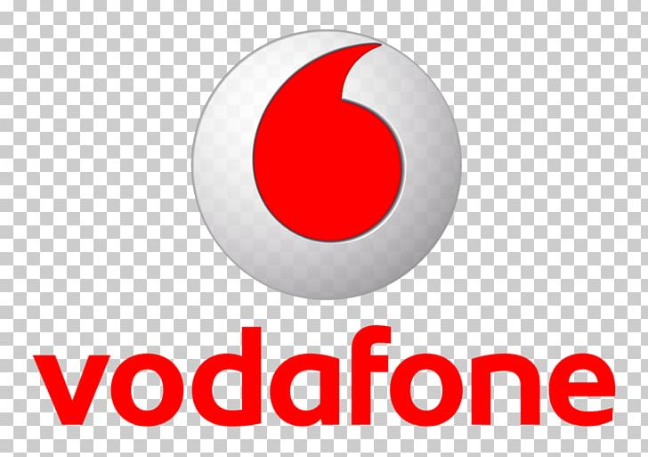 Vodacom Mobile Phones Logo Vodafone Email PNG, Clipart, Area, Brand.