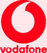 Vodafone Clip Art Download 22 clip arts (Page 1).