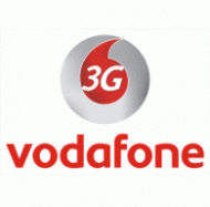 Vodafone Zoozoo Clip Art Download 45 clip arts (Page 1.