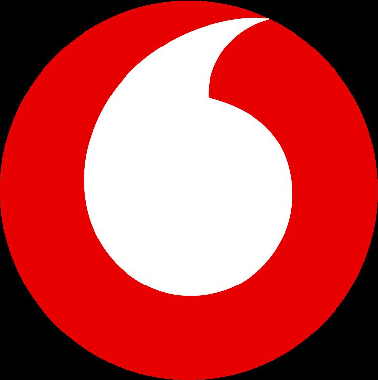 File:Vodafone icon.svg.