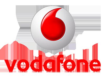 File:Vodafone logo.png.