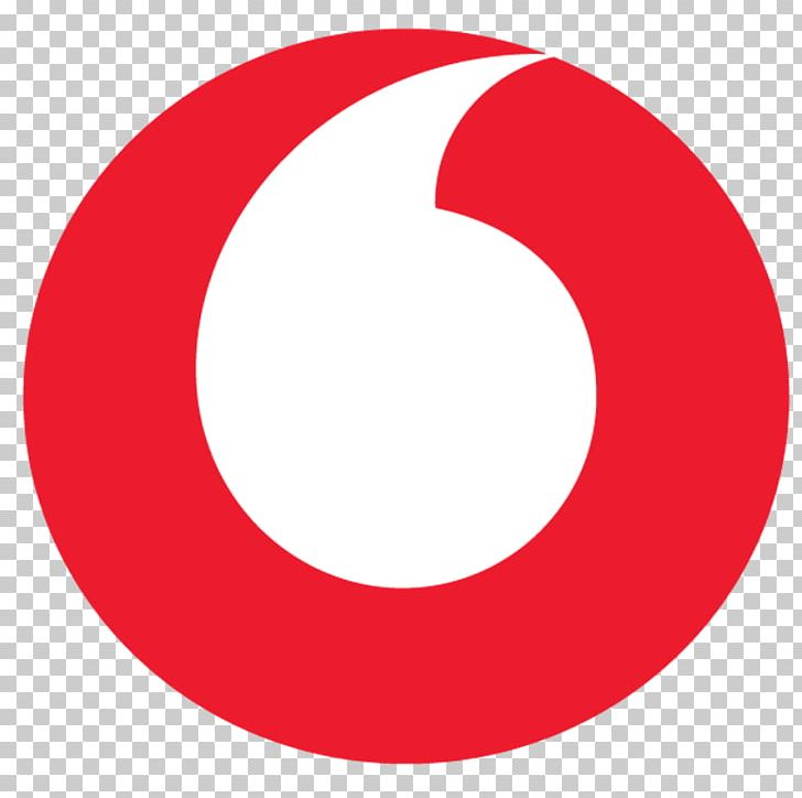 Vodafone New Zealand Logo Company Mobile Phones PNG, Clipart, Area.